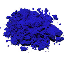 Ultramarinepigment-wiki225-quadr